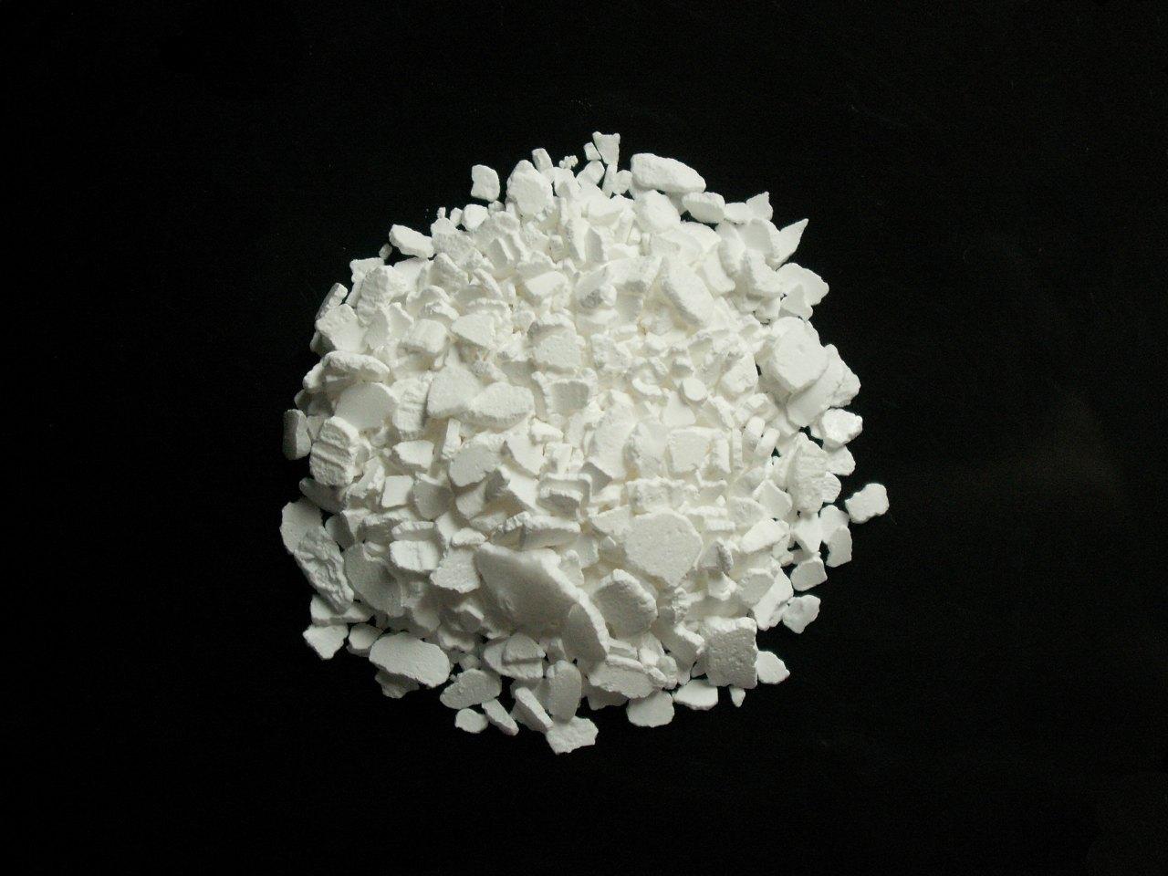 calcium chloride - blog banner