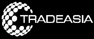 Tradeasia Intl – China Blog